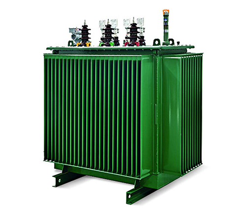 oil-immersed-transformer